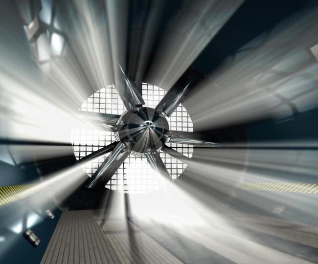wind-tunnel-testing-650