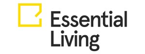 Essential Living Coupons and Promo Code