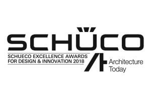 Schueco Excellence Awards 2018
