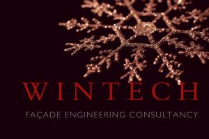 Wintech New Year