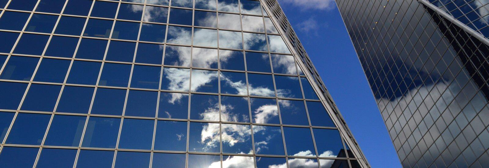 Wintech façade engineering consultancy
